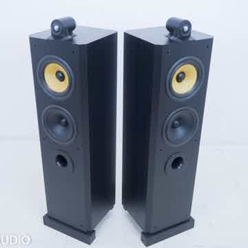 804 Matrix Series 1 Floorstanding Speakers