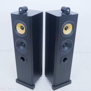 804 Matrix Series 1 Floorstanding Speakers