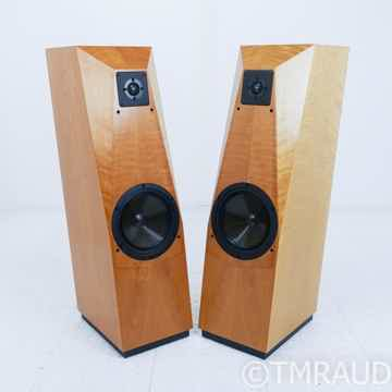 Avatar Floorstanding Speakers