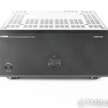 Aventage MX-A5000 11 Channel Power Amplifier