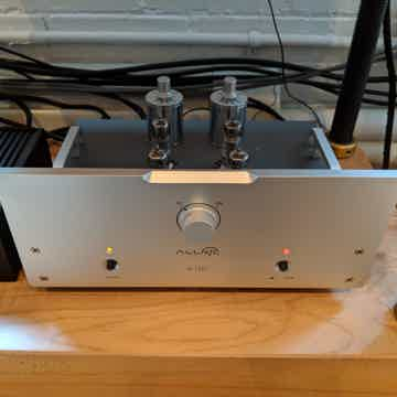 Allnic Audio H1201