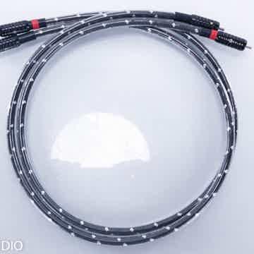Eclipse 5.2 RCA Cables