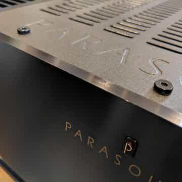Parasound Halo JC1