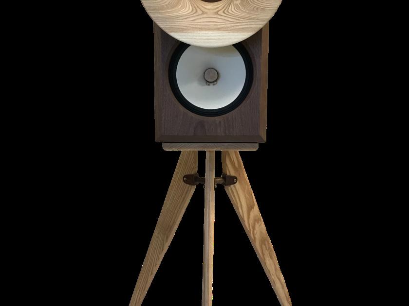 Viking Acoustics BERLIN R Mk-II