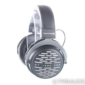 Beyerdynamic DT 1990 Pro Open Back Headphones