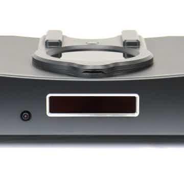 Apollo 35th Anniversary Edition CD Player