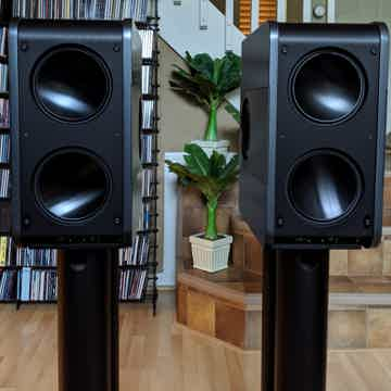 Buy and Sell High-end Audio Equipment or Music on Audiogon | Audiogon