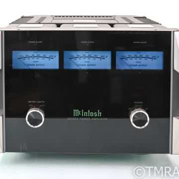 MC303 3 Channel Power Amplifier