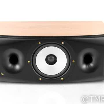 Thiel SCS3 Center Channel Speaker
