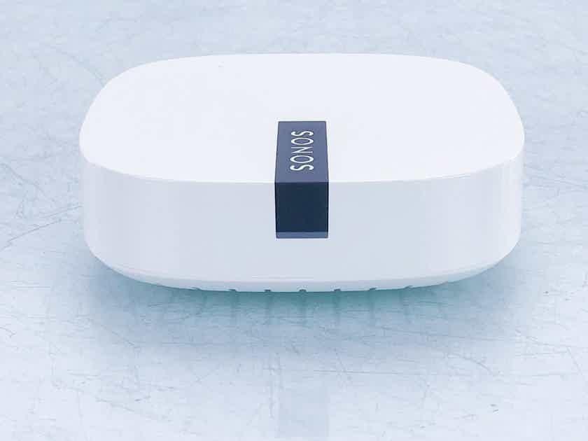 Sonos Boost Wireless Access Point; Wifi Extender (16468)