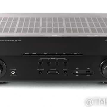 RX-A670 5.1 Channel Home Theater Receiver