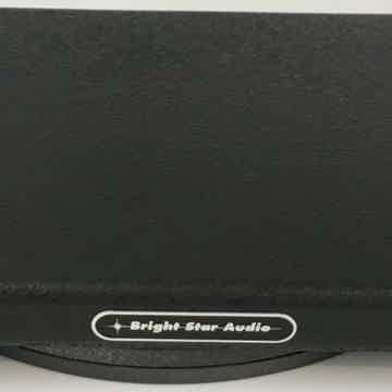 Bright Star Audio Isolation Base - Small Size