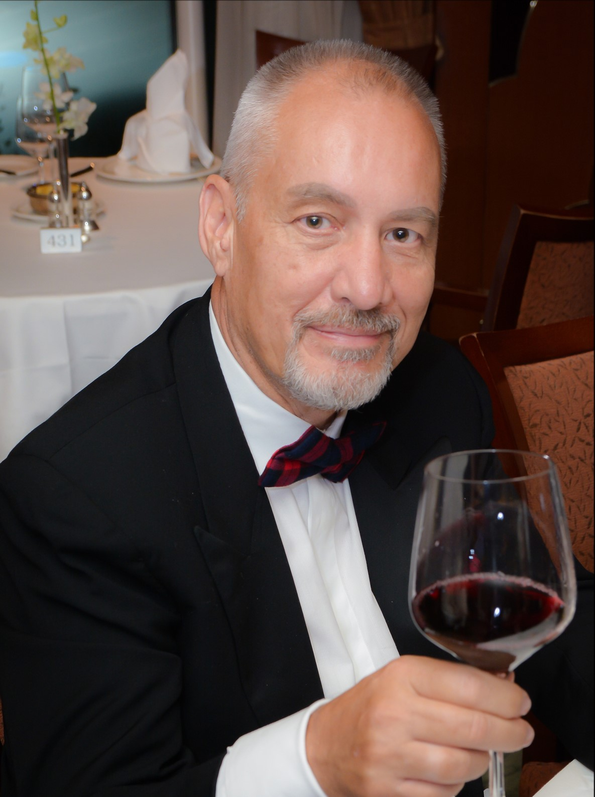 gg2414's avatar