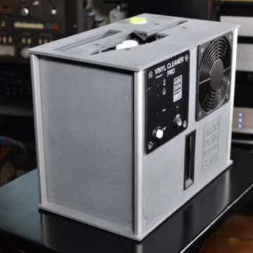 Vinyl Cleaner Pro