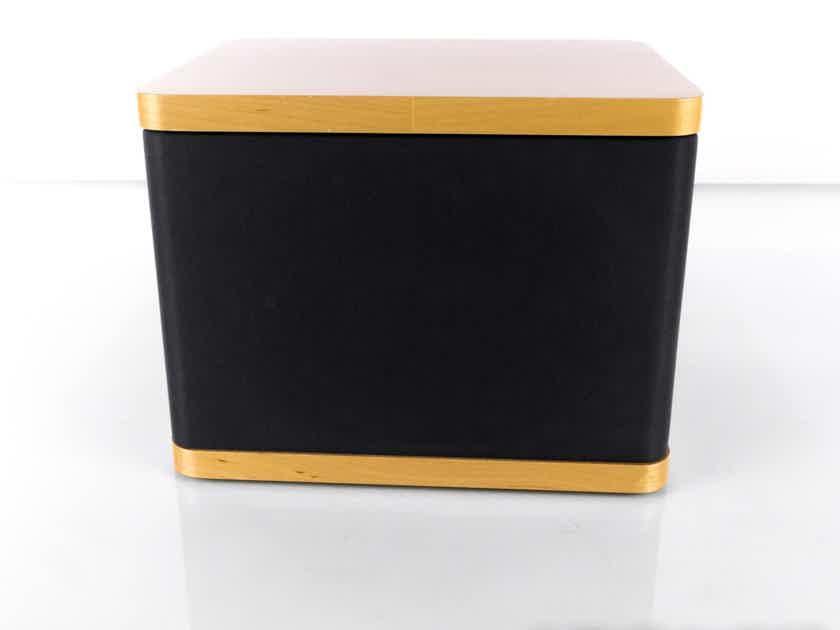 Vandersteen VCC-1 Center Channel Speaker; Walnut; VCC1 (20921)