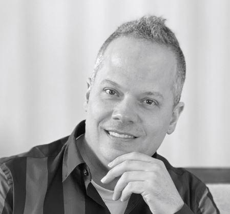 kaufman's avatar