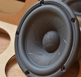 Wharfedale Linton Heritage 85th Anniversary | Audiogon Discussion Forum