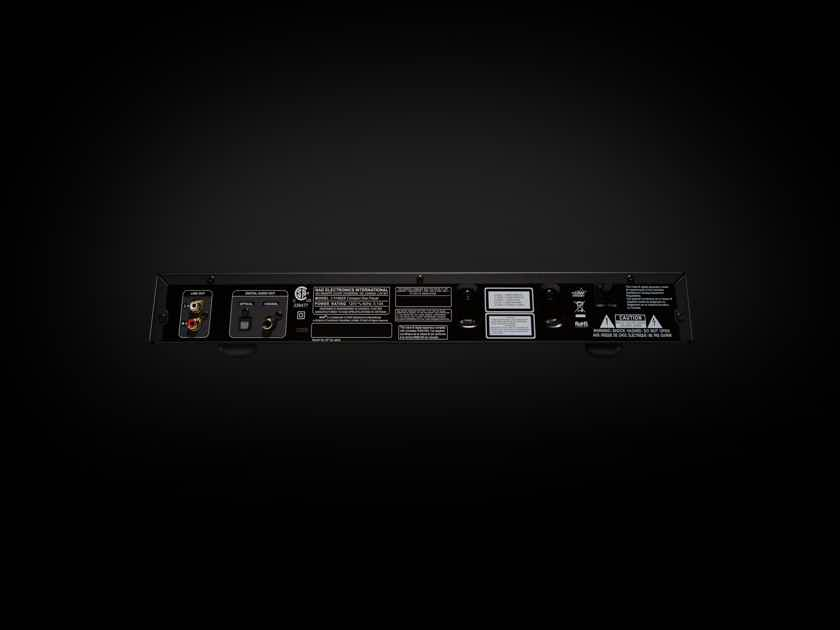 NAD C-516 bee W/ MANUFACTURERS WARRANTY - AUTHORIZED DEALER | C516BEE