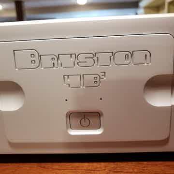 Bryston 4B3