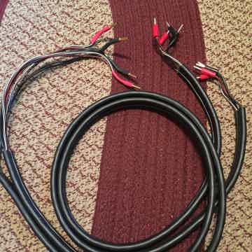 K400 Speaker Cable