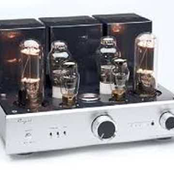 Cayin Audio USA CS-845 A