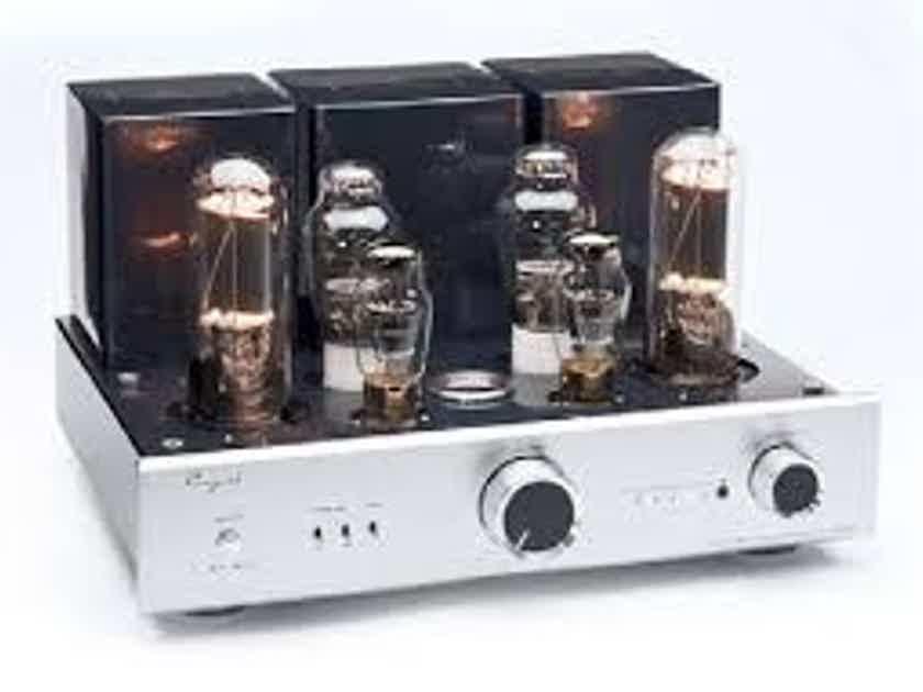 Cayin Audio USA CS-845 A