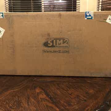 SIM2 Mico 40