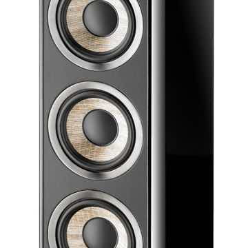 Focal Aria 936 Floorstanding Speaker