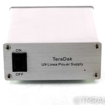 U9 Linear Power Supply