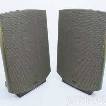Quad ESL 2805 Electrostatic Floorstanding Speakers