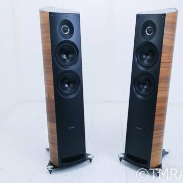 Sonus Faber Venere 2.5 Floorstanding Speakers