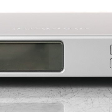 Aurender A10 Wireless Server / Streamer / MQA DAC