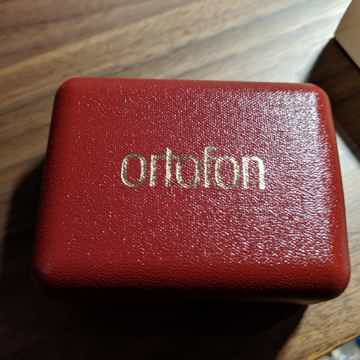 Ortofon SPU Royal N **Reduced Price**