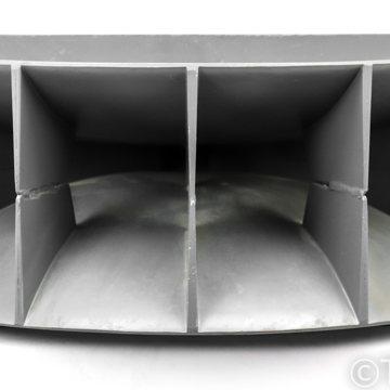 Altec Lansing 401-18 Vintage Horn / Tweeter