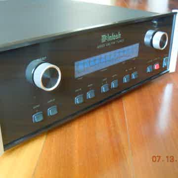McIntosh MR-85