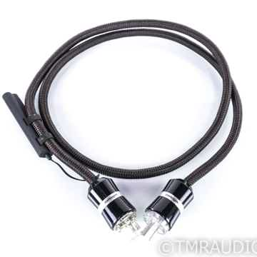NRG-1000 Power Cable