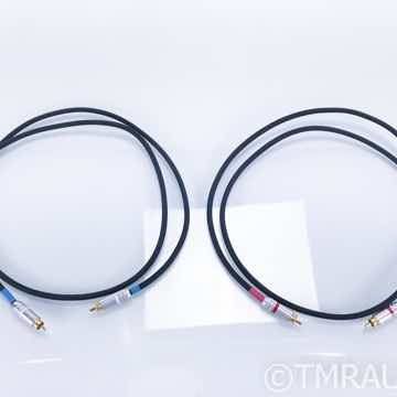 Acoustic Revive LINE-1.5RS RCA Cables