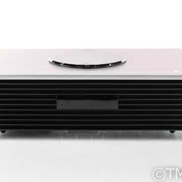 Ottava f SC-C70 All-In-One Stereo System