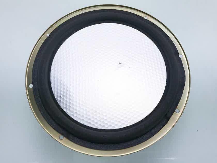 """Carver Amazing Loudspeaker 12"""" Honeycomb Woofer; SW1220-FL; Dynavox (16342)"""