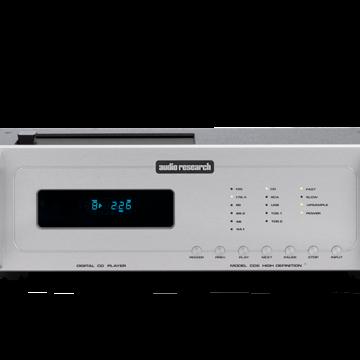 Audio Research  CD-6