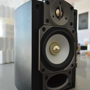 Studio 10 v5