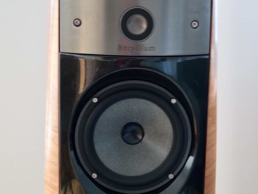 Focal Electra 1007 BE