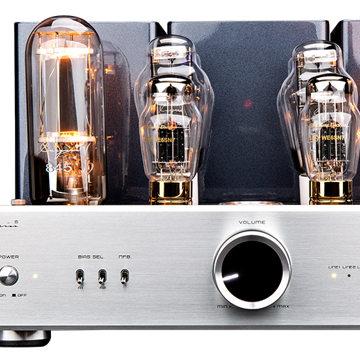 Cayin CS-845A New 24wpc 845/300B integrated amp. SAVE $...
