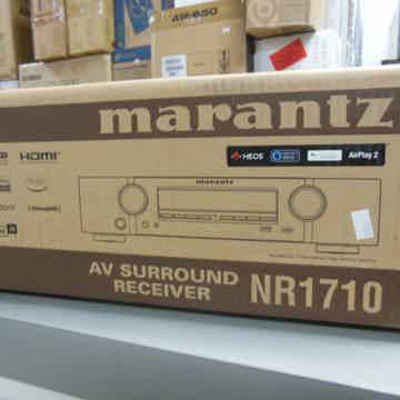 Marantz NR1710