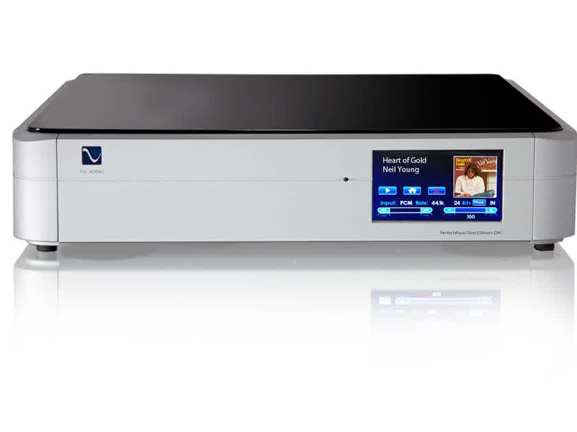 PS Audio DirectStream DAC New!!  Trades accepted!