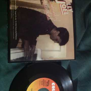 Billy Joel - The Ballad Of Billy The Kid/She's Got A Wa...