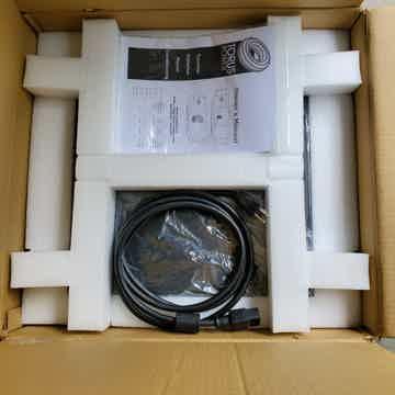 Torus Power RM20