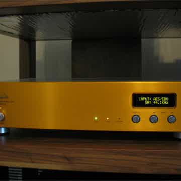 Line Magnetic LM-502CA