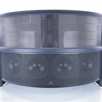Illusion ESL C34A Electrostatic Center Speaker