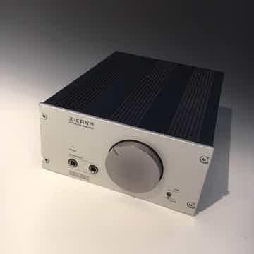 Musical Fidelity X-Can v8